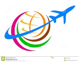 travel logos images Travel logo stock vector illustration of symbol graphic 23045342 jpg