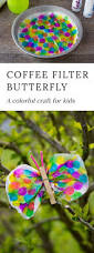 top 25 best butterfly kids ideas on pinterest butterfly crafts