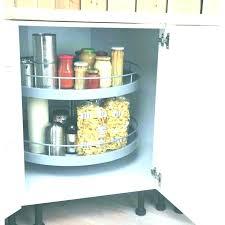 ranger placard cuisine amenagement meuble de cuisine amenagement meuble de cuisine