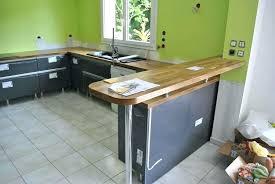 plan de travail cuisine cuisine plan de travail pied de plan de travail cuisine plan de