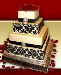 custom wedding cakes classic cakes indianapolis in custom personalized wedding cakes