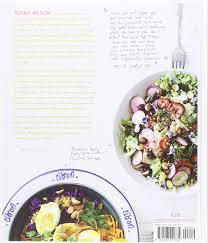 modern vegetarian kitchen i quit sugar simplicious sarah wilson 9781447291732 amazon com