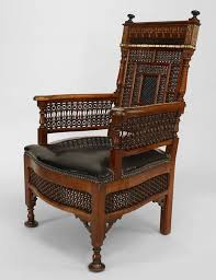 Armchair Furniture 95 Best Furniture Styles U0026 Designers Images On Pinterest Chairs