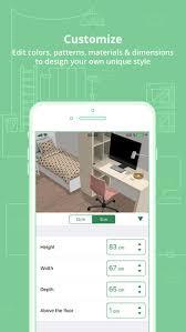 iphone 4 hã lle selbst designen planner5d innendesign planer im app store