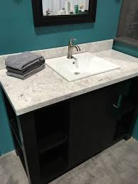 Poured Marble Vanity Tops 21 Best Cultured Marble Vanity Tops Images On Pinterest Cultured