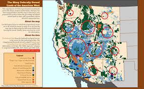 uky map explore maps maps plus