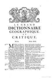 le grand dictionnaire de cuisine le grand dictionnaire de cuisine alexandre dumas free