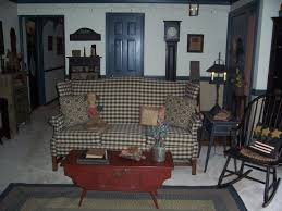 687 best primitive living rooms images on pinterest primitive