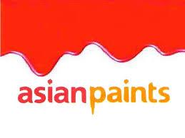 asian paints to acquire sri lankan firm causeway sakal news