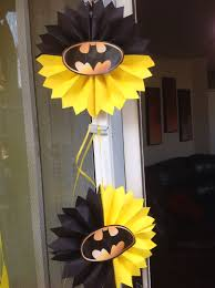 Batman Decoration Images About Rooms On Pinterest Avengers Bedroom Superhero And