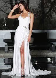 Wedding U0026 Bridesmaid Dresses Davinci Bridal Collection Find Discount Wedding Dress By Davinci Impression Bonny Wedding
