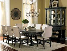 havertys dining room provisionsdining com