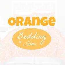 Orange Bedroom Ideas Orange Bedroom Ideas Idolza