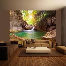 tapisser une chambre tapisser une chambre 3 papier peint achat vente papier peint