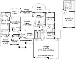 layouts of houses 17 best house images on house layouts house