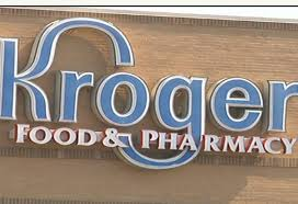 kroger cancels plans for new north clarksville store