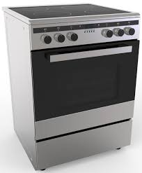 cer sink stove combo ovens and cooking freestanding ovens stoves and ranges