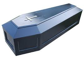 coffin for sale coffin bed the worst things for sale