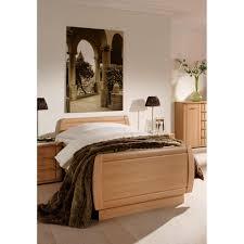 Schlafzimmer Porta Schlafzimmer Porta 115813 Neuesten Ideen Für Die Dekoration