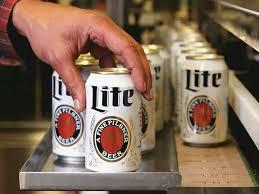 145 Best Miller Lite Images On Pinterest Miller Lite Beer