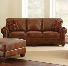 West Elm Sleeper Sofa by Magnificent West Elm Sleeper Sofa Sectional Home Furniture Ideas