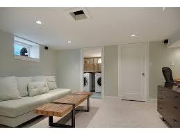 101 best basement remodel cheap cheap cheap images on pinterest