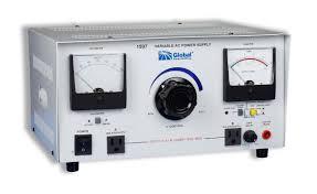 Ac Bench Power Supply Rsr Electronics Ac Dc Rsr Electronix Express