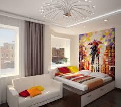 poster chambre décoration chambre ado poster multicolore des idées de l