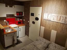 nuits georges chambre d hotes chambre d hôtes studio équipé à beaune chambre d hôtes à beaune en