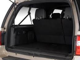ford explorer trunk space 2013 ford expedition reviews and rating motor trend