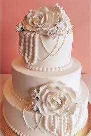 anniversary cake anniversary cakes gallery 2tarts bakery