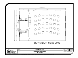 room floor plans prefabricated multi use buildings from restroom company
