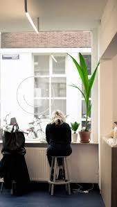 Interior Design Shops Amsterdam Toki Amsterdam Coffee Shop Café