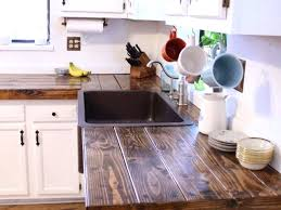 paint kitchen cabinets white without sanding chalk youtube