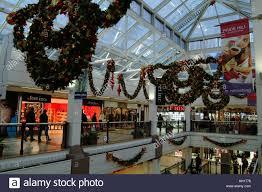 shrewsbury shropshire uk retail therapy decorations
