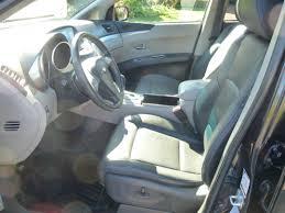 tribeca subaru 2014 2006 subaru tribeca awd auto sales