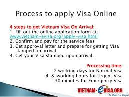 how to get a vietnam visa in malaysia vietnam evisa org discount u2026