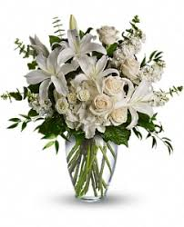 Flowers Yakima - dreams from the heart bouquet blooming elegance in yakima wa is