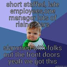 Funny Short Memes - sharonfairbanks72 s funny quickmeme meme collection