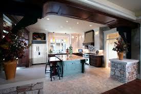 Gourmet Kitchen Designs Room Guide Gourmet Kitchens Part 2 Visbeen Architects