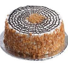 birthday cakes delivery in delhi ncr same day u0026 midnight