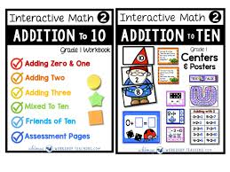 math whimsy workshop teaching