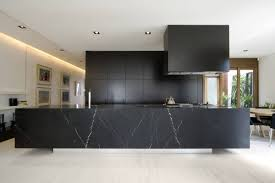 kitchen modern kitchen ideas dark wood kitchen units white wood