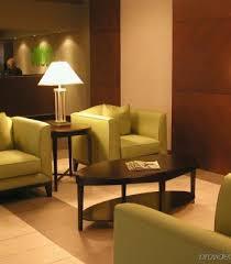 Comfort Inn Burlington Holiday Inn Burlington Hotel U0026 Conference Centre Burlington 3