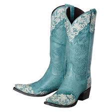 s boots overstock 78 best boots images on cowboy boots