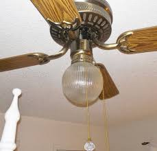 Industrial Fans Walmart by Ideas Walmart Ceiling Fan Best Flush Mount Ceiling Fan