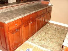 Base Cabinet Doors Standard Kitchen Cabinet Door Sizes 36 Vs 42 Kitchen Cabinets