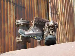 ugg s adirondack ii winter boots womens ugg adirondack ii obsidian boot winter waterproof