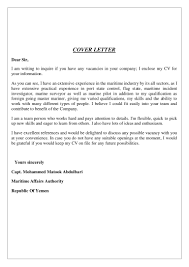 what is a resume and cover letter mohammed matook cover letter cv