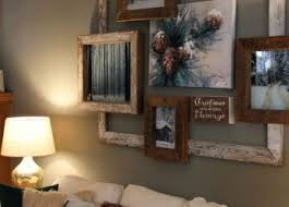 home decor on budget cute cheap diy home decor ideas on budget blogspot living room with